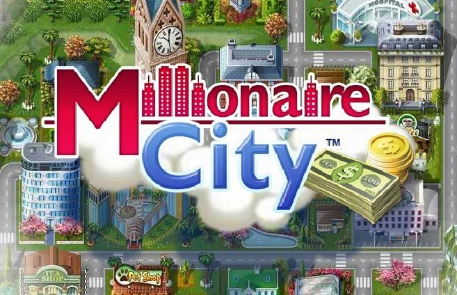 Facebook millionaire